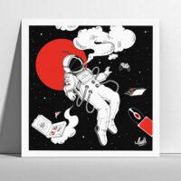 astroluds